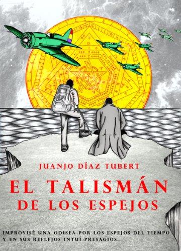 El talismán de los espejos