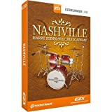 Toontrack Nashville EZX | download-key | EZ-Drummer Add-on