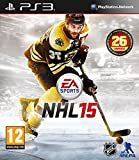 Cheapest NHL 15 on PlayStation 3