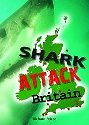 Shark Attack Britain