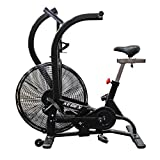 TrendingFit Bicicleta Indoor Xebex Air Bike