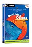 Cheapest DK - Our Living Oceans on PC