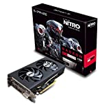 Sapphire Technology Nitro 11257-02-20G - Scheda grafica ATI Radeon RX 4604GB GDDR51246MHz PCI Express