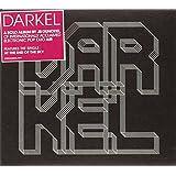 Darkel [Digipak]