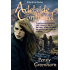 Adelaide Confused (Empath Series Book 1)