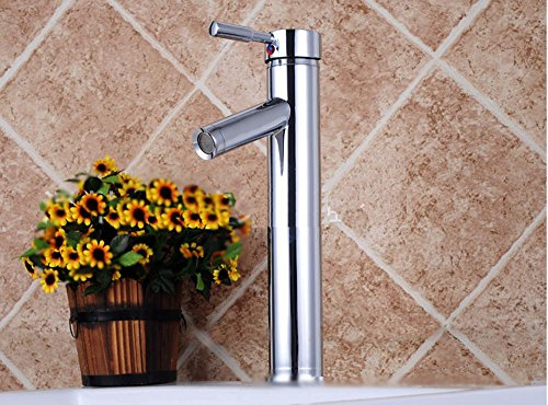 cuey-new-decoration-modern-brass-bathroom-basin-mix-hot-and-cold-water-faucet-home-necessary