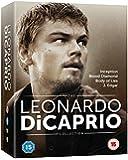 Die Leonardo Dicaprio Sammlung DVD 2013