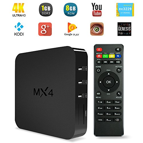 yuntabr-mx4-tv-box-4k-tv-box-android-44-quad-core-15ghz-rockchip-3229-multimedia-streaming-h265-8gb-