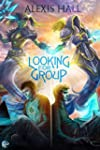 Looking for Group (English Edition)