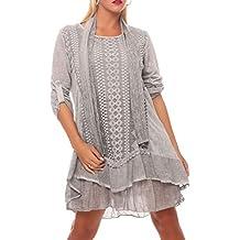 auf Suchergebnis auf Kleider Suchergebnis Suchergebnis Mode fürItalienische Kleider fürItalienische Mode zLpqGSMVU