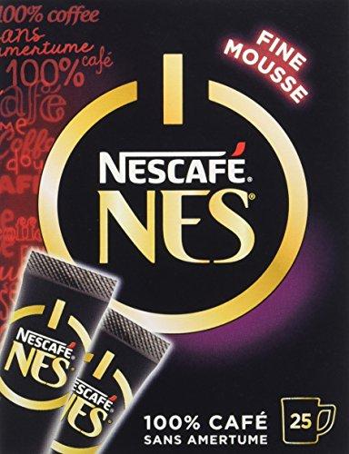 nescafe-cafe-soluble-boite-de-25-sticks-50-g-lot-de-4