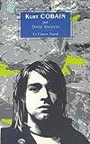 Image de Kurt Cobain