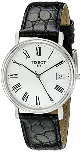 tissot-t-classic-t52142113-34-stainless-steel-case-black-leather-mens-quartz-watch