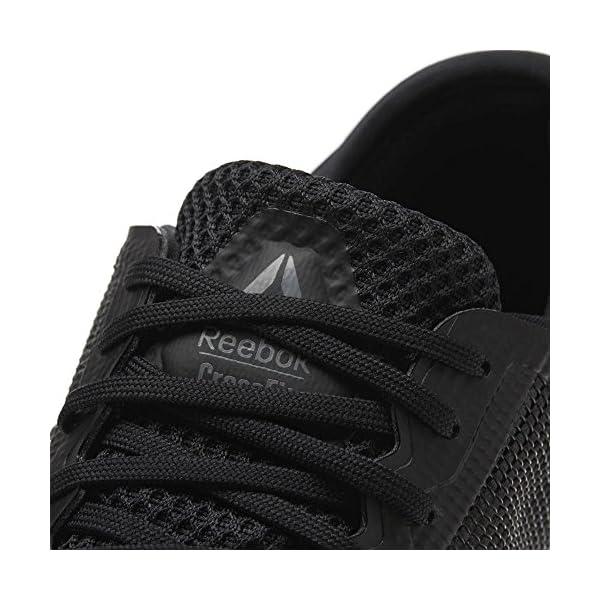 R crossfit nano 6.0   Zapatos de crossfit, Zapatos hombre y