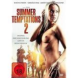 Summer Temptations 2