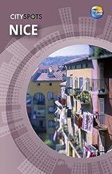 Nice (Cityspots) (CitySpots)