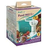 Kidco Food Mill - Babysteps Kid Co 1 Pk
