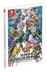 Descargar gratis Super Smash Bros. Ultimate en .epub, .pdf o .mobi