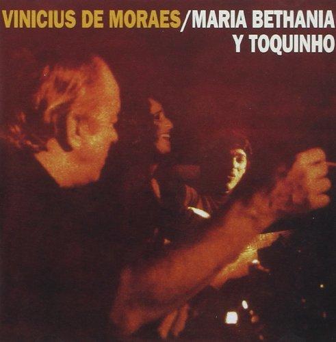 Vinicius de Moraes Musiques du monde