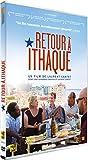 Retour à Ithaque / Réalisé par Laurent Cantet | Cantet, Laurent. Monteur