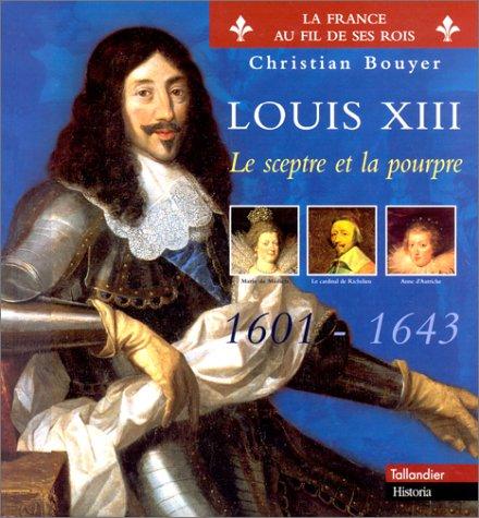 """<a href=""""/node/4714"""">Louis XIII</a>"""