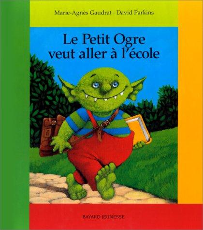 """<a href=""""/node/99161"""">Le petit ogre veut aller à l'école</a>"""