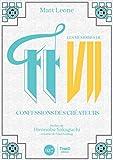 Les mémoires de Final Fantasy VII: Confessions des créateurs