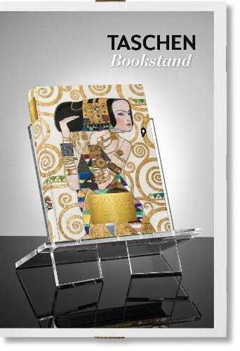 Bookstand Size L par Taschen