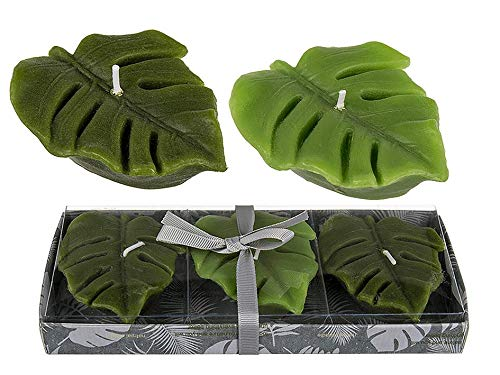 Solar Schmetterlingen auf Gartensteckern in 4 Farben lieferbar ROT / FUCHSIA - PINK / BLAU / GELB (BLAU)