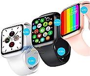 w26 plus smart watch w26 smart watch w26 smart watch series 6 W26 44mm Watch 6 Smart Watch ECG Heart Rate Moni
