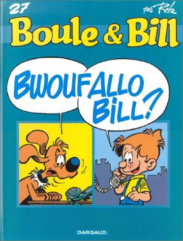 """<a href=""""/node/1741"""">Bwouf allo Bill ?</a>"""