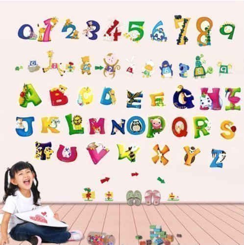 kids-boys-girls-babies-combo123-abc-nursery-room-children-wall-stickers-paper