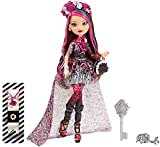 Ever After High Mattel CDM52 - Frühlingsfest Briar Beauty Puppe