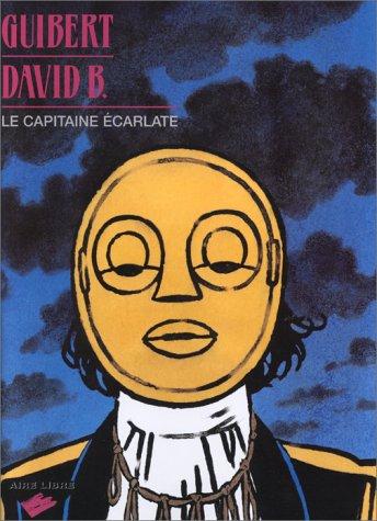 """<a href=""""/node/16570"""">Le capitaine écarlate</a>"""