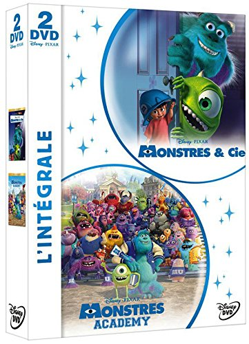 monstres-cie-monstres-academy