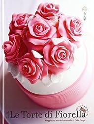 Le torte di Fiorella