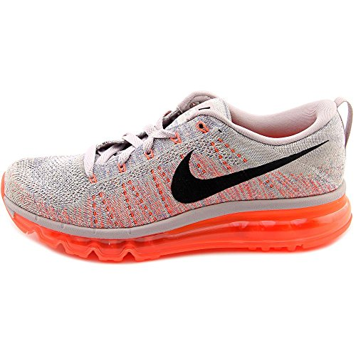Nike Women's WMNS Flyknit Max Running Shoes