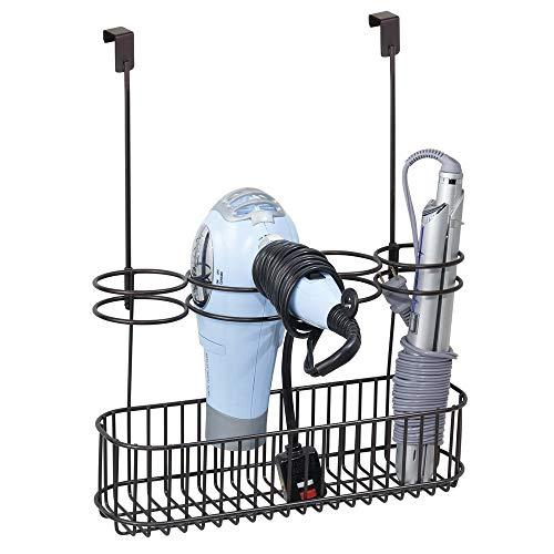 2pc Apprêts Composants Connecteurs Cones pour BO ou Pendentif 38x8mm   4558550