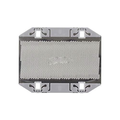 Ansemen Remplacement Rasoir Foil pour Panasonic ES9943 ES3042 ES3801 ES3750 ES365 ES366