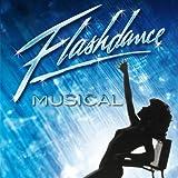 Maniac (Flashdance Musical Soundtrack)