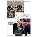 2019-Nuova-VersioneCHORTAU-Action-Cam-4K-20M-WiFi-Sensore-Sony-impermeabile-fino-a-30M-Schermo-LCD-2-pollici-Wild-Angle-170Dotata-di-Custodia-Impermeabile-IP682-Batterie-RicaricabiliTelecomando