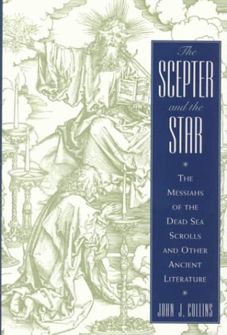 Scepter and the Star (Anchor Bible)