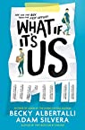 What if it's us par Albertalli