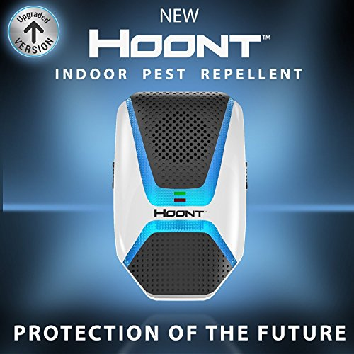 hoont-indoor-electronic-pest-repeller-with-advanced-repelling-technology-night-light-get-rid-of-all-
