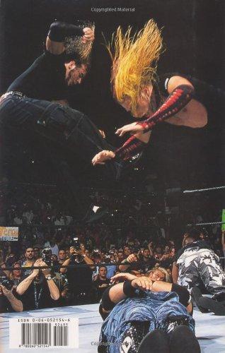 The Hardy Boyz: Exist to Inspire