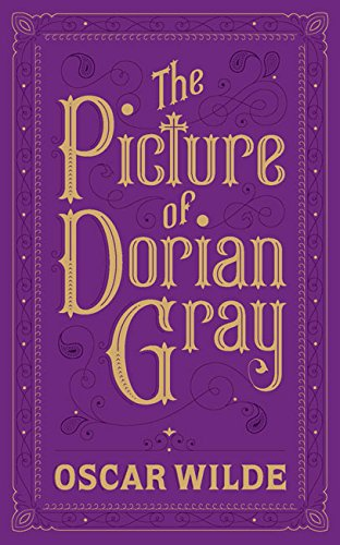 the-picture-of-dorian-gray-barnes-noble-flexibound-editions