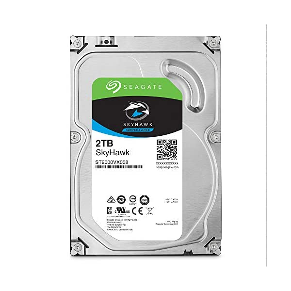 Seagate-35-Inch-2-TB-SkyHawk-Internal-Hard-Drive-for-1-64-Camera-Surveillance-Systems-Silver