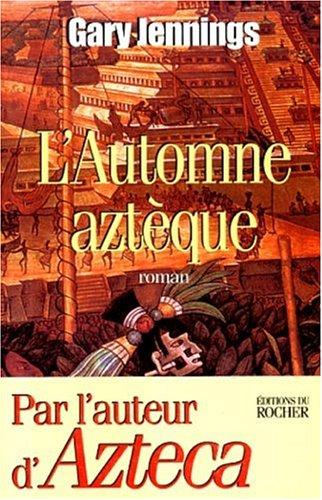 l-39-automne-azteque