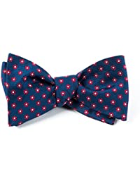 8a91d318f232 Men's Bow Ties priced Over ₹1,000: Buy Men's Bow Ties priced Over ...