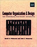 Computer Organization and Design: Student Edition: The Hardware/Software Interface